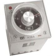 RELEU DE TIMP 24-240V AC/DC 5A 8pic.1sec-100h