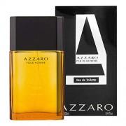 Azzaro pour Homme 100 ml EDT Spray Perfumes para Hombre Negro Talla 100 ml EDT Spray