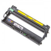 Drum/Image Unit compatibil Brother DR 230CL-BK, DR 230BK (BK@15.000 pagini) pentru Brother HL-3040/ 3070; DCP-9010; MFC-9120/ 9320