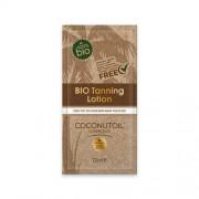 Coconutoil Cosmetics BIO Szolárium krém 12 ml
