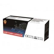 Konica Minolta TN-221C / A8K3450, Cartus toner compatibil, Cyan, 21000 pagini - UnCartus