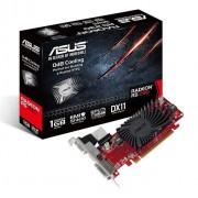 Asus Radeon R5 230-SL-1GD3-L