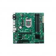 Placa de baza PRIME B360M-C/CSM, Socket 1151 v2