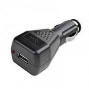 XTAR 5V 0,5A autós USB-adapter