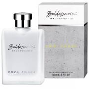 Baldessarini - Cool Force EdT 50ml