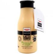 Aquolina Vanilla Blossom Mousse Body Milk BodyMilk 250 ml