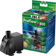 JBL ProFlow U800, 900L/h, 0.95m, 6058500, Pompa apa