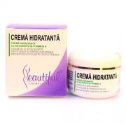 Crema Hidratanta Antioxivita 50ml Phenalex