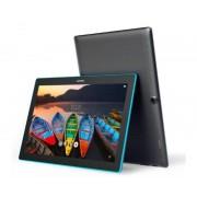 Lenovo TB-X103F 16GB Negro tablet