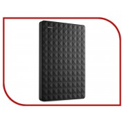 Жесткий диск Seagate Expansion Portable 2Tb STEA2000400