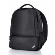 CASE BO Essential Backpack