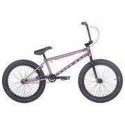 "Cult Velo BMX Freestyle Cult Gateway 20"" 2020 (Rose Pink)"