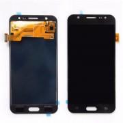 LCD / Display e touch Samsung Galaxy J5 J500F preto