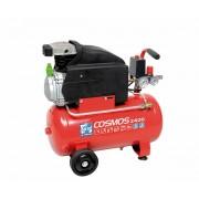 Compresor cu piston Fiac COSMOS 2420