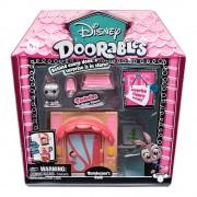 Disney Mini Playset Disney Zootapia