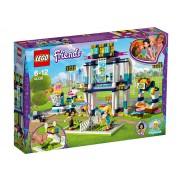 STADIONUL LUI STEPHANIE - LEGO (41338)