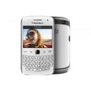 BlackBerry Curve 9360 Blanc