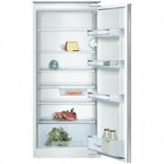 Bosch koelkast (inbouw) KIR24V21FF