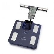 OMRON BF-511- Analizor corporal profesional - cantarire, masurare si procentaj grasime corporala