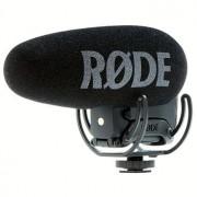 Röde Videomikrofon Pro +
