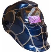 Masca sudare ProWeld YLM 7462A (spider)