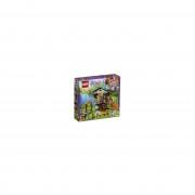 Lego Mias Baumhaus 41335