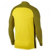 Мужская игровая футболка Tottenham Hotspur FC AeroSwift Strike Drill