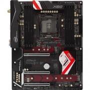 Placa de baza Fatal1ty X99 Professional Gaming i7, Socket 2011-3, ATX