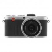 Leica X2 plata refurbished