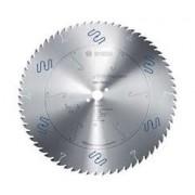 Panza de ferastrau circular pentru ferastraie circulare sationare si fierastraie cu sanie de glisare Bosch