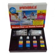Printwinkel NL660002