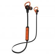 Casti stereo wireless Motorola VerveLoop+, microfon integrat