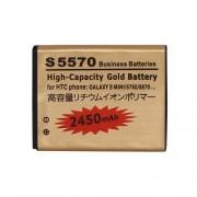 Samsung EB494353VU 2450mAh Батерия за Galaxy Mini