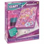 Kit Mozaic Jurnalul meu Secret Brainstorm Toys C7252 B39016837