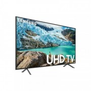 Samsung UE75RU7172 Ultra HD 4K Smart Wifi Bluetooth LED Tv