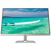 HP Monitor HP 27f (2XN62AA) 27 FHD IPS 5ms