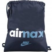 Gymsack unisex Nike Heritage 2 Gfx BA5431-451