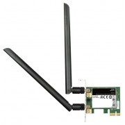 D-link Dwa-582 Wireless Ac1200 Dual Band Pcie Adapter