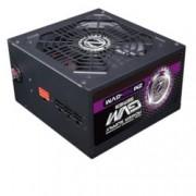 Захранване Zalman ZM700G-VM, 700W, Active PFC,80+ BRONZE, 120mm вентилатор