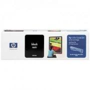Тонер касета за Hewlett Packard 50A LJ 9500,9500n, черен (C8550A)