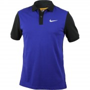 Tricou barbati Nike AV15 Matchup Polo 727615-455