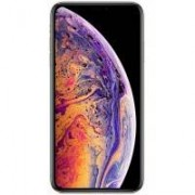 Apple iPhone APPLE iPhone XS 256Go Gold
