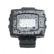 Receptor mobil Y-660 tip ceas, rezistent la apa, 433.92Mhz (OEM)