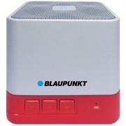 Портативна Bluetooth тонколона Blaupunkt BT02RD