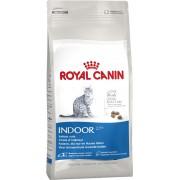 Royal Canin Indoor 2kg
