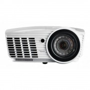 Optoma »EH415ST« Beamer (3500 lm, 15000:1, 1920 x 1080 px)