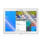 Протектор за Samsung Galaxy Tab Pro 10.1