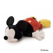 ミッキー 抱き枕【QVC】40代・50代レディースファッション