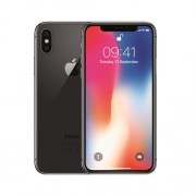 Telefon Mobil Apple iPhone X 64Gb Space Gray