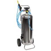 Nebulizator spuma activa 50 litri SCGX50 Lanzoni